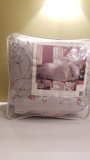 Conforter for Sale in Rossmoor, CA