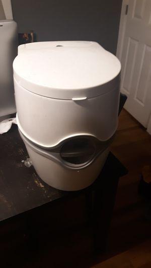 Thetford porta potty for Sale in Chicago, IL