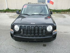 Suv for Sale in Houston, TX