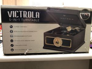 Brand new never used make an offer! for Sale in Fresno, CA