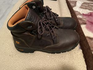 Timberland pro 11.5 W for Sale in Santa Ana, CA