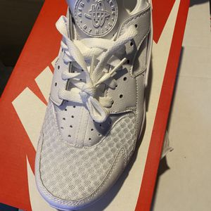 Nike Air Huarache for Sale in Brisbane, CA