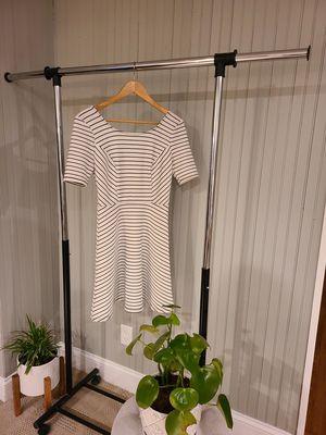 Black & White Dress Size 2/4 for Sale in Medford, NY