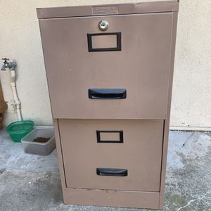 File Cabinet for Sale in Santa Ana, CA