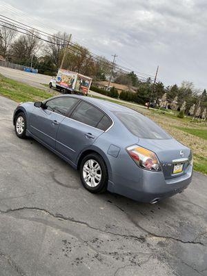Nissan Altima 2012 for Sale in Moon, PA