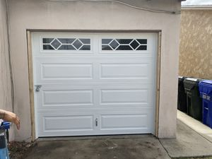 Garage door for Sale in Monterey Park, CA