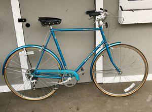 Schwinn Bicycle - Men's Tall for Sale in Detroit, MI