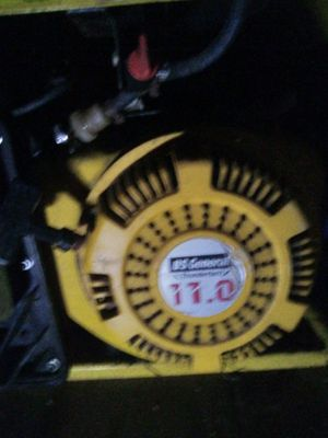 Generator for Sale in Independence, MO