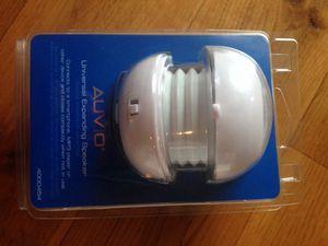 Auvio Bluetooth speaker for $15 for Sale in Dallas, TX