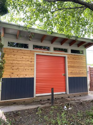 Modern studio shed for Sale in Chicago, IL