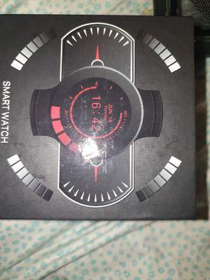 Bramd new in box never been worn smart watch for Sale in Palmetto, FL