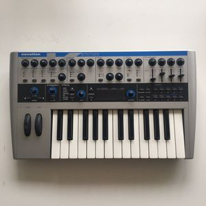 Novation KStation Synthesizer (synth) for Sale in Portland, OR