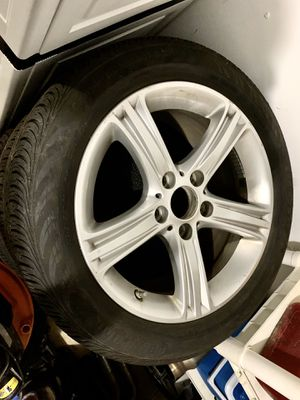 TRADE ONLY *** BMW Wheels for Sale in Fort Belvoir, VA