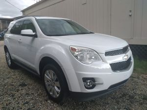 2010 Chevy equinox 150k awd for Sale in Burtonsville, MD