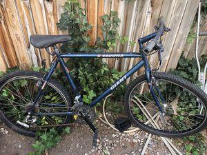 Giant Sedona bike for Sale in Cottonwood Heights, UT