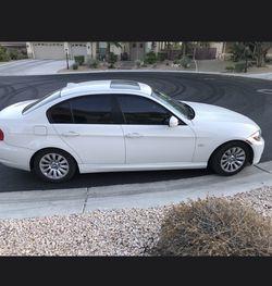 2009 Bmw 328i for Sale in Las Vegas,  NV