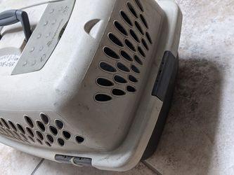 Dog Travel Crate for Sale in Houston,  TX