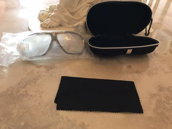Cazal sunglasses Gafas de sol