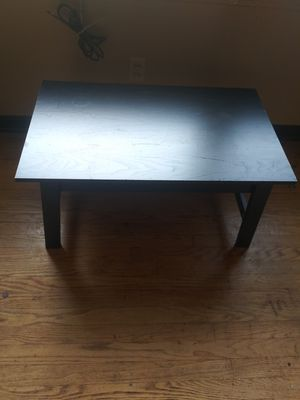 Small Coffee Table for Sale in Murfreesboro, TN
