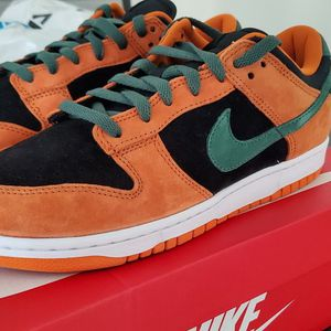 Nike Dunk Ceremics Size 8.5 With Receipt Brand New for Sale in West Palm Beach, FL