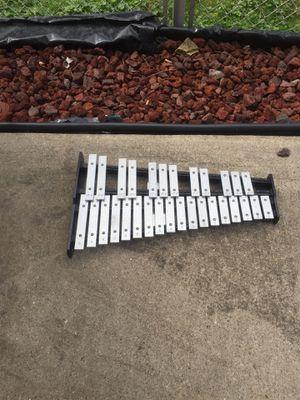 Saxophone for Sale in Dearborn, MI