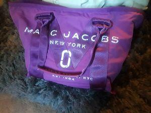 Marc Jacobs Nylon bag for Sale in Phoenix, AZ