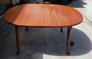 Kitchen Table Set for Sale in Lithonia, GA