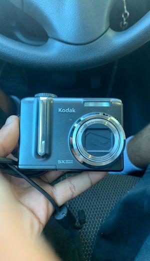 Kodak Camera for Sale in Vallejo, CA