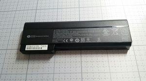 HP Extended Battery M/N: HSTNN-UB21 for Sale in Houston, TX