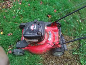 Mower for Sale in Portland, OR