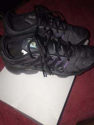 Nike VaporMax Plus for Sale in Los Angeles, CA