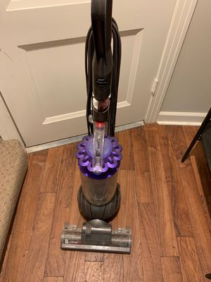 Dyson DC41 Animal for Sale in Forest Hills, TN