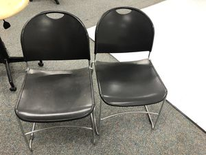 Office chair for Sale in Sunnyvale, CA