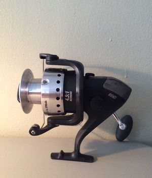 Bass Pro Shops Reel for Sale in New York, NY