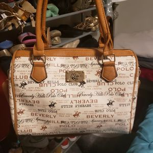 Polo Purse for Sale in St. Louis, MO