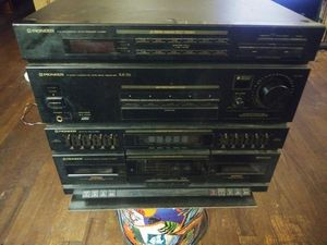 Pioneer for Sale in Fort Worth, TX