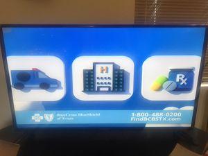 Smart Tv for Sale in Lufkin, TX