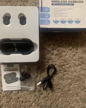 Wireless earbuds for Sale in Gahanna, OH