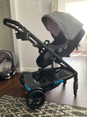 Graco stroller for Sale in Miami, FL