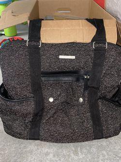 Diaper Bag (Big) for Sale in Vancouver,  WA