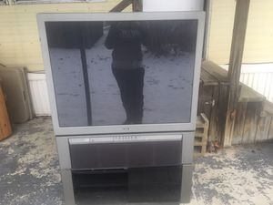 Free tv for Sale in Thornville, OH