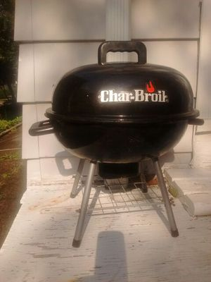 BBQ Grill for Sale in Staten Island, NY