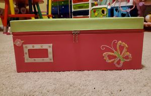 Toy Storage Suitcase for Sale for sale  Cumming, GA