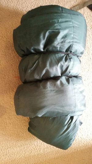 Sleeping Bag for Sale in McKinney, TX