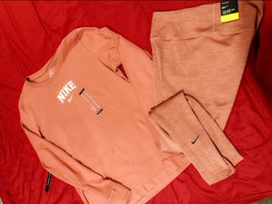 New Women's Nike for Sale in Dallas, TX