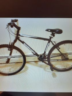 Mens 26 Inches Mountain Bike for Sale in Concord,  NH