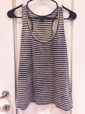 New! Converse T-Back Tank Top, Size Large for Sale in Las Vegas, NV