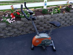 Marcy Compact Exercise Bike for Sale in PA, US