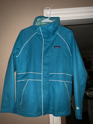 Patagonia H2No for Sale in Arlington, TX
