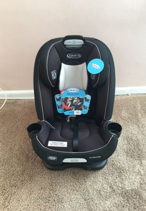 Graco Recline and Ride for Sale in Alexandria, VA